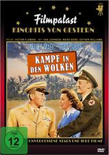 Kampf in den Wolken - Filmpalast  DVD