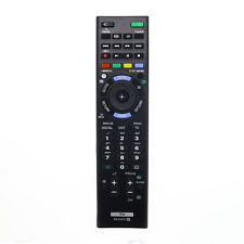 New Replacement Remote Control for Sony KDL-46HX75G KDL-46HX850 KDL-46HX853