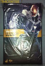 Ready! Hot Toys MMS214 Marvel Iron man 3 Mark XXXIX 39 Starboost 1/6 Figure