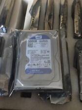 """Discos duros internos Western Digital eSATA 3,5"""" para ordenadores y tablets"""
