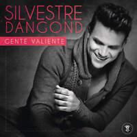 Gente Valiente - Dangond Silvestre CD Sealed ! New !