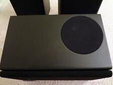 M&K SS-150 One Speaker