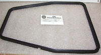 ZF4HP22 4HP22 ZF4HP24 Pan Gasket For BMW Jaguar Volvo Land Range Rover 1984-On
