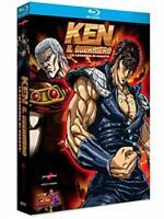 Ken il Guerriero - La Leggenda di Hokuto (Special Collectors - BluRay O_B005049