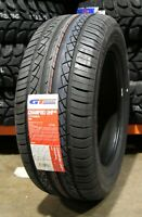 4 New GT Radial Champiro UHP AS 95W 45K-Mile Tires 2255516,225/55/16,22555R16