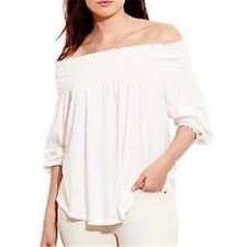 0288779ceb5 Ralph Lauren Clothing for Women for sale