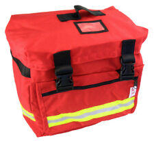 420rd Wildland High Rise Or Forestry Hose Pack New