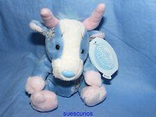 BRANDNEU G73W0061 Geschenk Me To You My Blue Nose Friends Alpaka Kozie Teddys