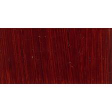 Michael Harding : Oil Paint : 60ml : Burnt Sienna