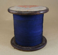30m Pelsho 01 01 38 Awg High Enameled Copper Wire Cable Ussr Soviet