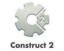 Construct 2 r272 all version and latest version license with your name lifetime