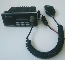 Standard Horizon Eclipse Marine Radio Gx1250S For Parts From Japan