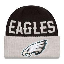 6e297422 New Era Philadelphia Eagles Fan Apparel & Souvenirs for sale | eBay