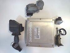 Mercedes MSG Steuergerät A0001534679 E Klasse W210 Motorsteuergerät 320 CDI