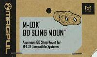 Magpul MLOK QD Sling Mount~MAG606