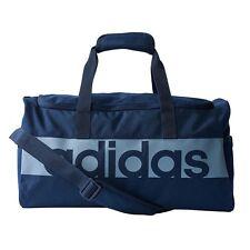 Bolsos de hombre sin marca color principal azul