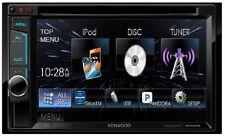 "Kenwood DDX372BT 6.2"" DVD Receiver with Built in Bluetooth DDX372BT"