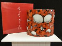 Doug Hyde - Sea Of Love (Vase) In Stock