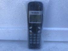 Panasonic (KX-TGA931T) 1-Line 1.9 GHz Cordless Expansion Handset For KX-TG9331T