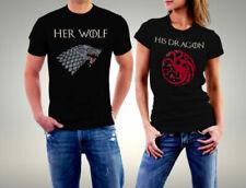 Herren-T-Shirts Lustig 5XL