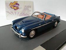 Matrix Auto-& Verkehrsmodelle für Bristol