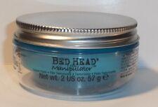 TIGI-BED HEAD Manipulator 57g