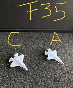 F-35C 1/700 x5 Units
