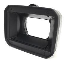 HVR-Z5u Z5u Sony Original Lens Hood New OEM Genuine Sony