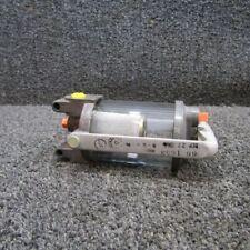 G199-90B Garwin Fuel Strainer (NEW OLD STOCK)