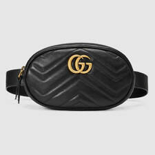 daa7cac049f3 Gucci Leather Bags & Handbags for Women for sale | eBay
