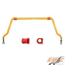 KMAC Mazda RX3, 808 ('72-'78) Front Anti-Sway Bar Caster Adj KMAC 24mm # 480611