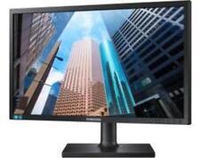 Samsung DVI-D Computer Monitors