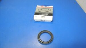Car Quest 225010,Replaces National 225010,Wheel Seal,New,Lot of 1