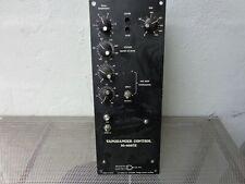 Beckwith Electric Tapchanger controller M-0067E