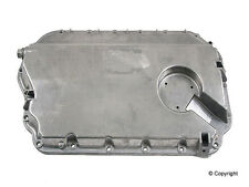 For Audi A4 A6 Allroad S4 VW Passat V6 Engine Oil Pan without sensor hole  NEW