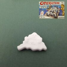 Star Wars Operation Game Glob Grease Plastic Replacement Piece Hasbro 2011