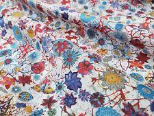 Liberty Of London Cotton 'Macleod' (per metre) dresses