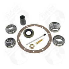 Axle Differential Bearing Kit-DLX Front,Rear Yukon Gear BK T8-C