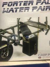 CARP-PORTER POTER PAL PAIR