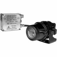 HELLA Universal Micro DE Black Premium Fog light  1NL008090-301