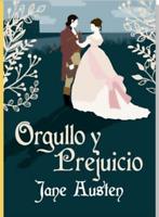 ORGULLO Y PREJUICIO  !!!!LIBRO EN DIGITAL ENVIO ONLINE