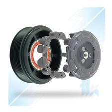 Klimakompressor Kupplung für Mercedes C W203 E W211 S W220 ML W164 CDI DENSO