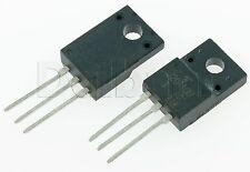 J20A10 Original New Toshiba Transistor