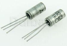 2SA102 Original New Matsushita Germanium Transistor 15V 3Pin A102