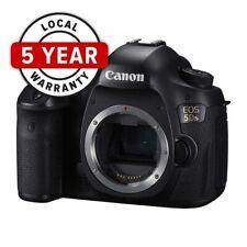 Canon EOS 5DS Camera Body (Manufacturer Refurb)