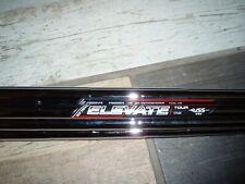 True Temper Elevate 95 S flex VSS .370 Uncut 4-PW,GW