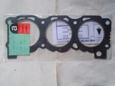 ford granada 2.8  2792cc 1977-82 R/H side head gasket free p&p uk