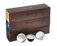 Nespresso Vertuoline Coffee Capsules Assortment - The Best Sellers: 1 Sleeve of