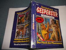 GESPENSTER GESCHICHTEN SONDERBAND TASCHENBUCH***NR.2