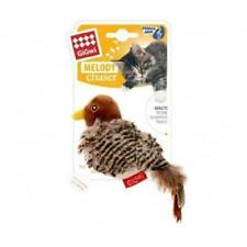 GiGwi Motion Active Melody Chaser Bird Cat Toy